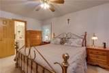 4117 Cedar Grove Cres - Photo 30