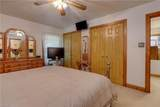 4117 Cedar Grove Cres - Photo 32