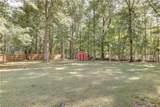 4117 Cedar Grove Cres - Photo 39