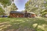 4117 Cedar Grove Cres - Photo 40