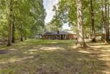 4117 Cedar Grove Cres - Photo 41