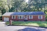 4117 Cedar Grove Cres - Photo 42