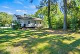 112 Hickory Hill Rd - Photo 18