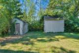112 Hickory Hill Rd - Photo 20