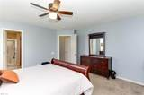 2132 Holly Berry Ln - Photo 18
