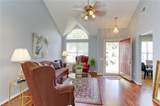 2132 Holly Berry Ln - Photo 4