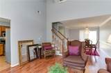 2132 Holly Berry Ln - Photo 6