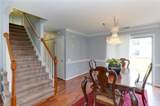 2132 Holly Berry Ln - Photo 8