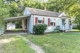 312 Little Creek Rd - Photo 3