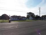 1706/8 South Church St - Photo 3