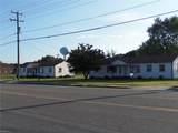 1706/8 South Church St - Photo 4