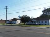 1706/8 South Church St - Photo 1
