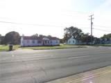 1706/8 South Church St - Photo 2