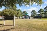 1020 Springwood Ct - Photo 29