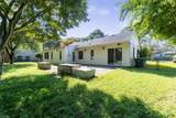 281 Sir Oliver Rd - Photo 11