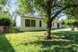 281 Sir Oliver Rd - Photo 12