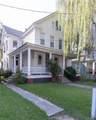 1412 Jackson Ave - Photo 1