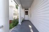 1412 Jackson Ave - Photo 25