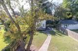1412 Jackson Ave - Photo 27