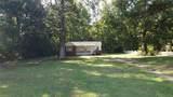 9806 George Washington Memorial Hwy - Photo 22