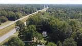 9806 George Washington Memorial Hwy - Photo 26