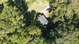 9806 George Washington Memorial Hwy - Photo 32