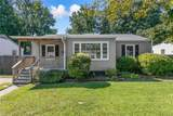 608 Willow Dr - Photo 1