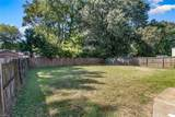 608 Willow Dr - Photo 31