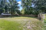 608 Willow Dr - Photo 32