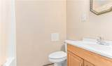 3821 Colonial Pw - Photo 14