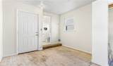 3821 Colonial Pw - Photo 26