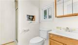 3821 Colonial Pw - Photo 27