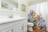 7547 Forbes Rd - Photo 11