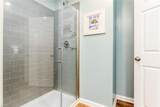 7547 Forbes Rd - Photo 12