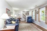 7547 Forbes Rd - Photo 2