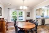 7547 Forbes Rd - Photo 3