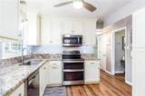 7547 Forbes Rd - Photo 4