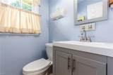 7547 Forbes Rd - Photo 5