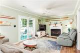 7547 Forbes Rd - Photo 6