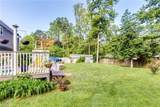 7547 Forbes Rd - Photo 7