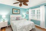 7547 Forbes Rd - Photo 9