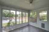 1717 Greenhouse Rd - Photo 22
