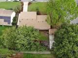 3501 Plum Cres - Photo 43