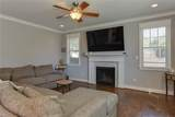 567 Waters Rd - Photo 10