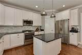 567 Waters Rd - Photo 15