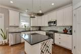 567 Waters Rd - Photo 16