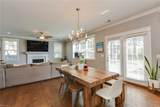 567 Waters Rd - Photo 17