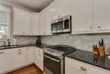 567 Waters Rd - Photo 18