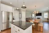 567 Waters Rd - Photo 20