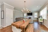 567 Waters Rd - Photo 21